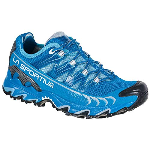 La Sportiva Ultra Raptor Women's Trail Running Shoes
