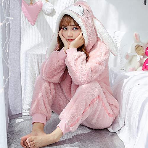 que es lo mejor pijamas veterinaria dibujos elección del mundo