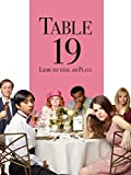 Table 19...