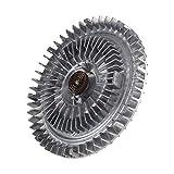 G B Automotive Replacement Engine Fan Clutches