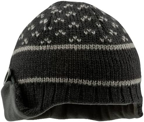 Columbia Genuine Free Max 73% OFF Shipping Men's Mountain Guard Hat