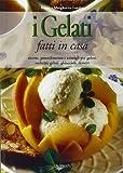 I gelati fatti in casa