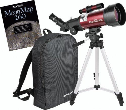 Orion 10034 GoScope II