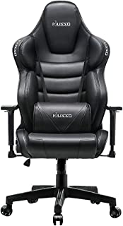 Best gaming chair for overweight Reviews