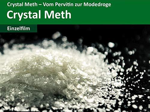 crystal meth film