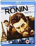 Ronin [Edizione: Regno Unito] [Edizione: Regno Unito]
