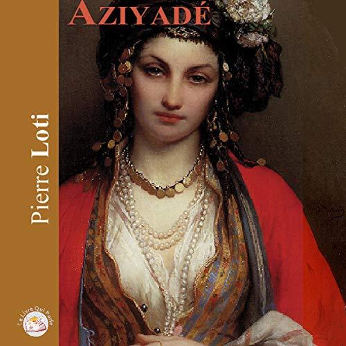Aziyadé cover art