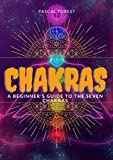 The Chakras: A Beginner's Guide to the Seven Chakras (English Edition)