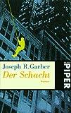 Joseph R. Garber: Der Schacht