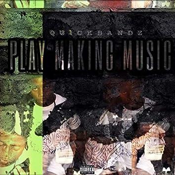 Play Making Music
