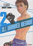 All rounders Meguru T02