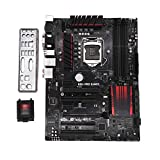 Placa Madre Fit Original Fit For ASUS B85-Pro ​​Gamer Motterboard B85 Socket LGA 1150 I7 I5 I3 DDR3 32G SATA3 USB3.0 ATX Placa Base para portátil FFFF