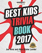 Best 2017 fun trivia questions and answers Reviews
