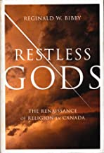 Best bibby renaissance history Reviews