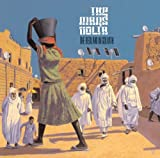 Songtexte von The Mars Volta - The Bedlam in Goliath