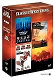 Rio Bravo [Reino Unido] [DVD]