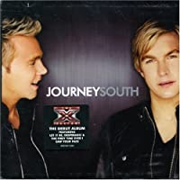 Journey South by Journey South (2006-05-03)