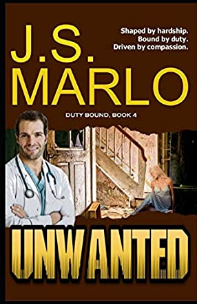 Unwanted (Duty Bound 4)