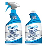 Woolite Advanced Stain & Odor Remover