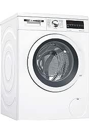 Amazon.es: Electrocosto - Lavadoras y secadoras: Grandes ...