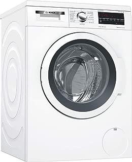 Amazon.es: Bosch: Grandes electrodomésticos