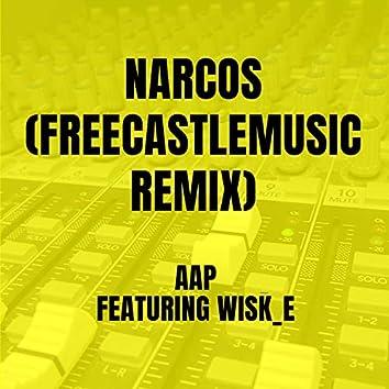 Narcos (FreeCastleMusic Remix)