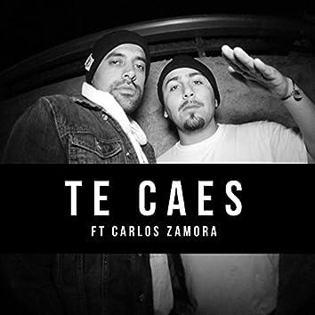 Te Caes