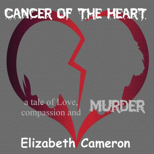 Couverture de Cancer of the Heart