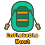 Inflatable Boat Info