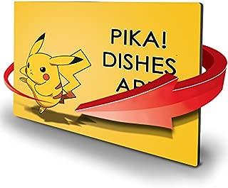 Best clean refrigerator cartoon Reviews