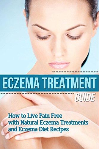 eczema diet recipe book hogyan kezeljük a kar pikkelysömörét