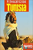 Insight Guide Tunisia (Insight Guides)