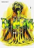 GNM -特殊外来生物- (1) (カドカワコミックス・エース)