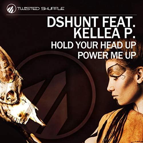 DSHunt & Kellea P.