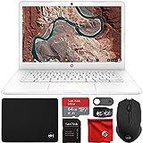 Comparison of HP Chromebook 14″ (HP7ZV00UAABAK1) vs Dell Latitude E5250 12″ (DL-NB-0003929)