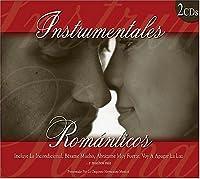 Instrumentales Romanticos