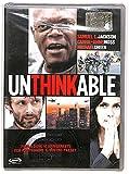 EBOND Unthinkable Con Samuel L.jackson, Michael Sheen DVD