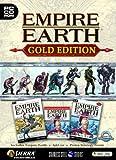 Empire Earth, Gold Edition