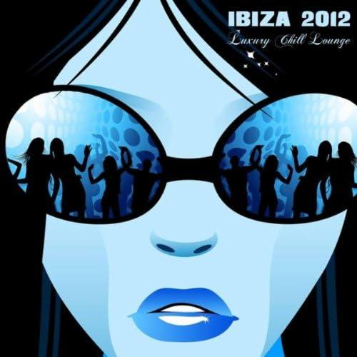 Chill Lounge Music Bar La Luna a Ibiza