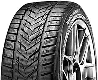 Suchergebnis Auf Für Suv Geländereifen 99 Suv Gelände Reifen Auto Motorrad