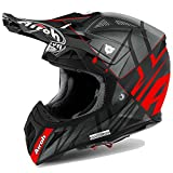 Airoh Aviator 2.2 off Road Enduro MX casco...