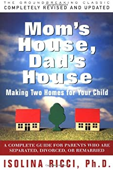 Best moms house dads house Reviews