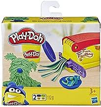 Play-Doh Mini Fun Factory Set