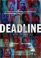 Deadline [DVD] [Import]