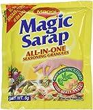 Maggi Magic Sarap All-in-One Seasoning 8g 12pc