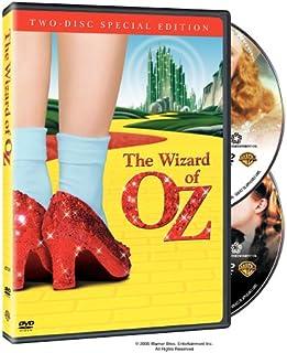 comprar comparacion Memories of Oz Reino Unido DVD