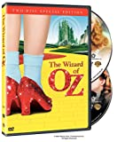 Memories of Oz [Reino Unido] [DVD]