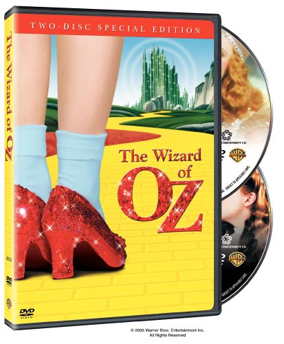 Memories of Oz [Reino Unido] [DVD]