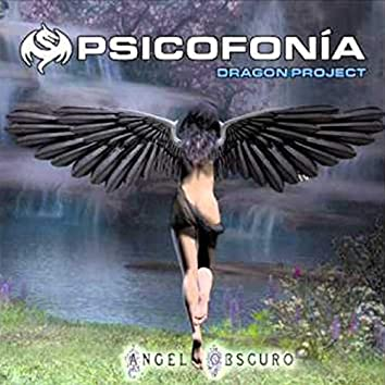 Ángel Oscuro (Dragon Project)