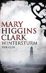Books: Wintersturm | Mary Higgins Clark - q? encoding=UTF8&ASIN=3453025105&Format= SL250 &ID=AsinImage&MarketPlace=DE&ServiceVersion=20070822&WS=1&tag=exploredreamd 21